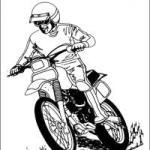 dirtbike-coloring-sheet