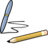 pen-and-pencil-th
