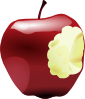 ocal11949841511552878171apple_bitten_dan_gerhard_01.svg.thumb