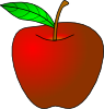 ocal11949861182029597463an_apple_01.svg.thumb