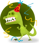 12588364781478901157kablam_Party_Animal.svg.med