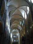 ribs Abbaye_aux_hommes_intérieur_03