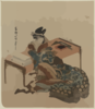 lady-holding-a-poem-card-tanzaku-th