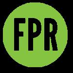 FPR-200