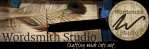 wordsmith studio