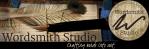 wordsmith studio